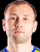 Miram Sapanov