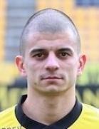 Simeon Raykov