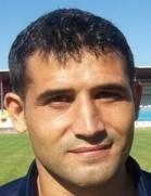 Remzi Kizilsimsek