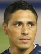 Javier Umbides