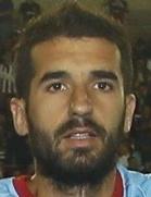 Mariano Echeverría