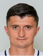 Vasyl Pryima