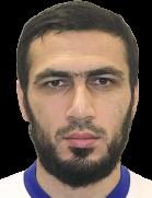 Aslan Dyshekov