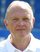 Dr. Werner Wilm