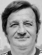 Gyula Lóránt †