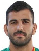 Foto calciatore VIGORITO Mauro