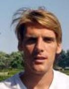 Giorgio Gianola