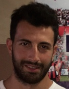 Pellegrino Albanese