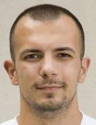 Andreas Strapajevic