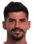Riccardo Brosco