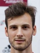 Stefano Bensi