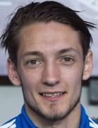 Rasmus Falk Jensen