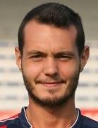 Niko Bianconi