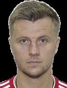 Vitali Fedotov