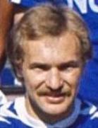 Mario Kontny