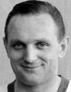 Walter Nachtwey