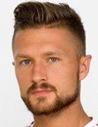 Erik Cikos