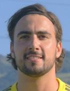 Yves Cardoso