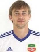 Lev Kornilov