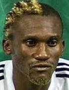 Eric Miala Nkulukuta