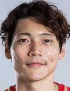 Hyeong-il Kim