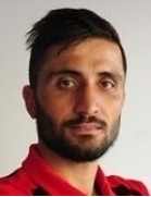 Murat Gürbüzerol