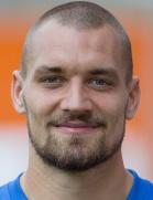Martin Polacek