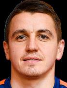 Nail Zamaliev