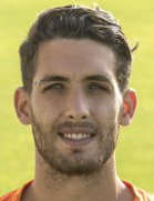 Pedro Trigueira