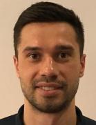 Dmytro Bashlai