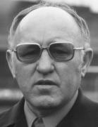 Helmut Kronsbein