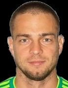 Aleksandr Grigorenko