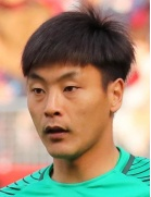 Sun-tae Kwon