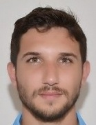 Mehmet Balban