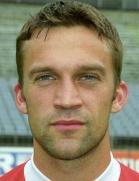 Christoph Dengel