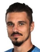Ihor Lytovka