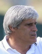 Horácio Gonçalves