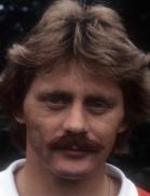 Arno Steffenhagen