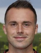 Pascal Breier