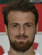 Ilir Azemi