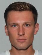 Ruslan Babenko