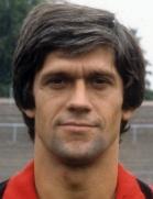 Werner Lorant