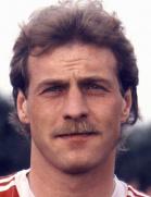 Holger Willmer