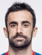 Gerard Badía