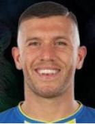 Fabio Scarsella