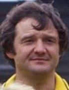 Willi Lippens