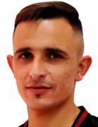 Marcelo Benítez