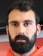 Georgios Koutroubis