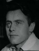 Alfred Kelbassa