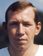 Rudi Entenmann